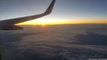 Аэропорт Бен-Гурион и самостоятельное путешествие по Израилю