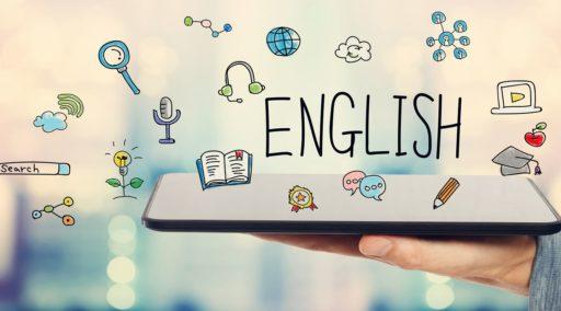 эффективное самостоятельное изучение английского языка
