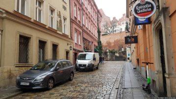 Что посмотреть в Познани: польские достопримечательности и музеи