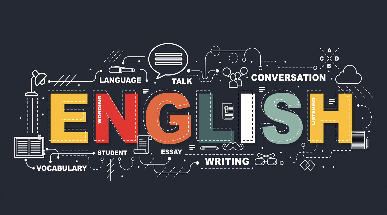 десять мифов об изучении английского языка